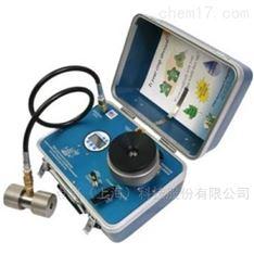 1505D-EXP型便攜式植物水勢氣穴壓力室