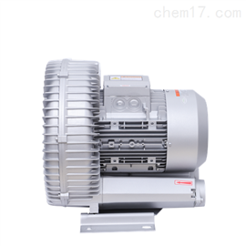 3.7kw漩涡式气泵