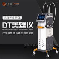 多功能DT抗衰美塑仪