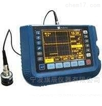 超聲波探傷儀TUD310
