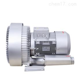0.75kw漩涡气泵