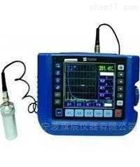 超聲波探傷儀TUD320