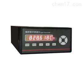 DTM101系列精密数字测温仪测量范围广
