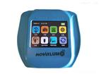 NOVALUM-II-XCharm novaLUM II X ATP生物荧光检测仪