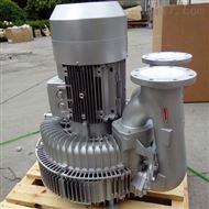高壓漩渦式氣泵批發