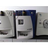 Waters Quattro Micro LC/MS/MS液质联用仪