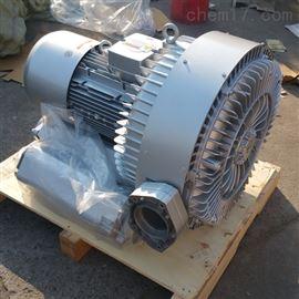 德国西门子漩涡气泵