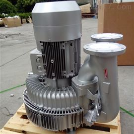 4k瓦漩涡气泵