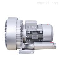 rb型漩渦氣泵報價