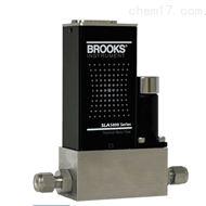 SLA5800布鲁克斯BROOKS质量流量计