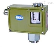 D504/7D压力控制器/0.3-6.3MPa,上海远东仪表