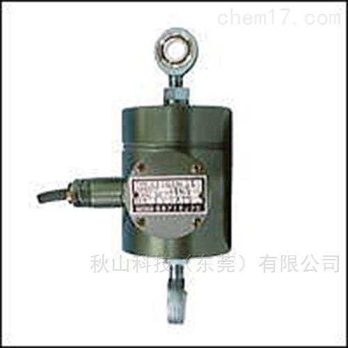 日本nihon-adtech高精度张力型称重传感器