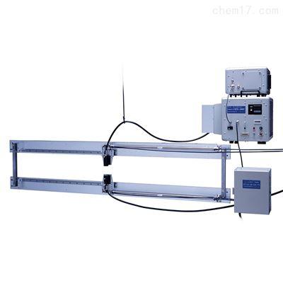 CMTS-5000T村上色彩透过型分光测色装置