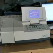 转让二手岛津UV-1750光学设备