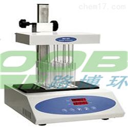 LB-MD201大批量样品浓缩制备的氮吹仪