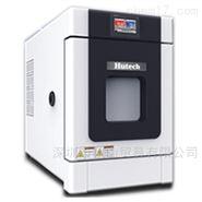 日本hutech半导体、电子零件台式温湿度箱