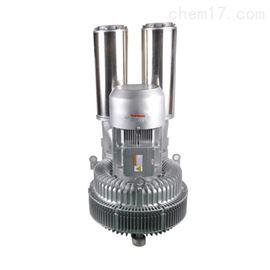 漩涡气泵吸尘