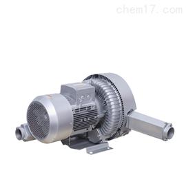 厂家供应高压漩涡气泵