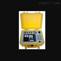 三相电量参数分析仪