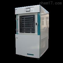 Pilot3-6E真空冷冻干燥机