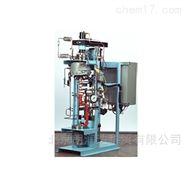 美國PDC 金屬與玻璃攪拌反應器(釜)