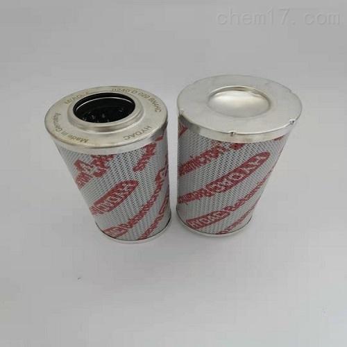 滤油车回油液压滤芯