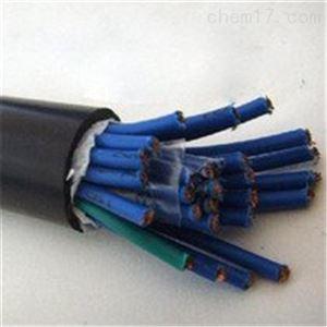 KVV-450/750V控制电缆型号