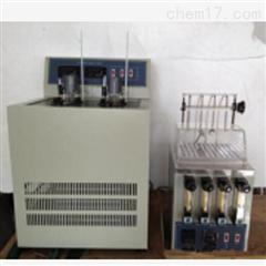 SH3554-2常规仪器石油蜡含油量测定仪SH3554