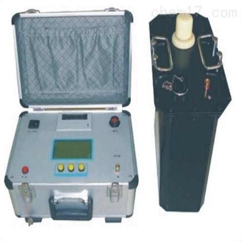 全自动超低频高压发生器优质设备