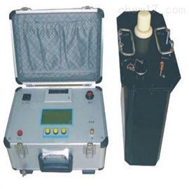 全自動超低頻高壓發生器優質設備