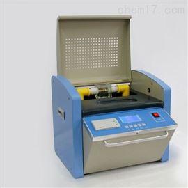 絕緣油介電強度測試儀優質廠家直銷