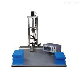 防滑性测定仪