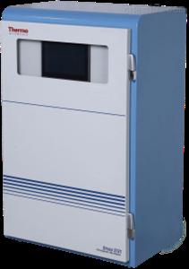 高锰酸盐指数自动监测仪