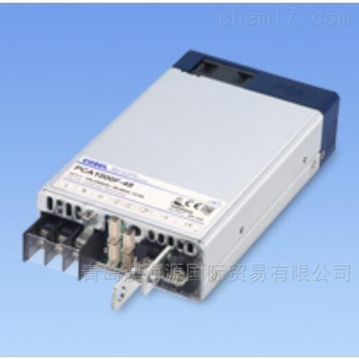 PCA1000F-5电源日本进口COSEL