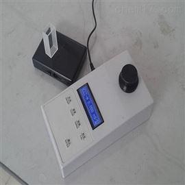 磷酸盐检测仪
