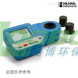 HI96711(HI93711)意大利哈纳余氯总氯微电脑测定仪