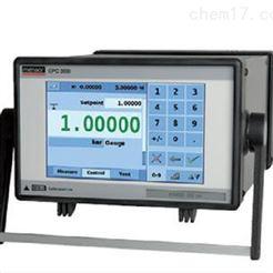 CPT6200进口直销德国威卡WIKA手持式压力显示仪