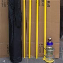 ETC-1瓶式深水取样器