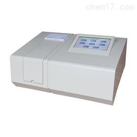 ZRX-26672多功能分析仪