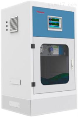 溴酸盐自动监测仪