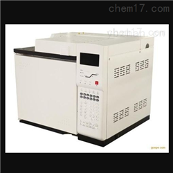 油气色谱分析仪
