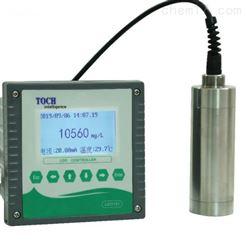 PQ3450-2直销美国艾士科EXTECH数据记录功率分析仪