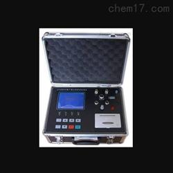 密度继电器校验仪