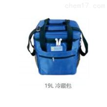 QB7003冷藏包