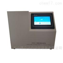 GY0285-F球囊与导管爆破压力测试仪