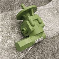 SF2/6RD/ART德國斯特梅爾steimel油泵