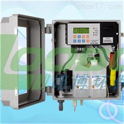 LB-PCA320pH/余氯总氯多参数在线分析测定仪