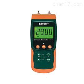 SDL720数字压力表