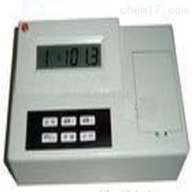 ZRX-21553土肥检测仪