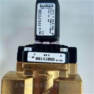 德国BURKERT分离式流量计维特锐技术服务